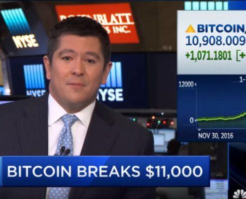 bitcoin-1-million