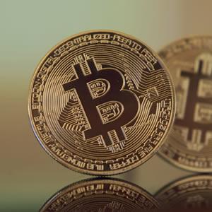bitcoin-future-million
