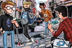 bitcoin-millennials