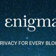 enigma-coin