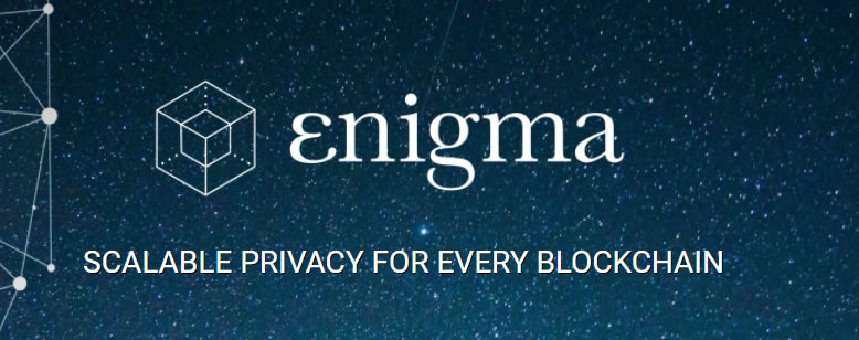 Enigma (ENG) is Hot Right Now! Price Jumps with Catalyst for Traders