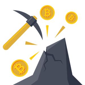 Can I Mine Bitcoins?