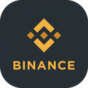 trading cryptocurrencies binance