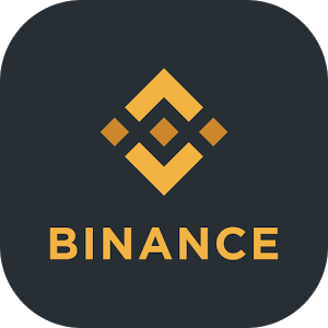 trading cryptocurrencies binance