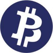 bitcoin-private