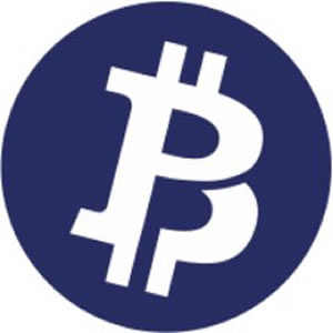 bitcoin-private