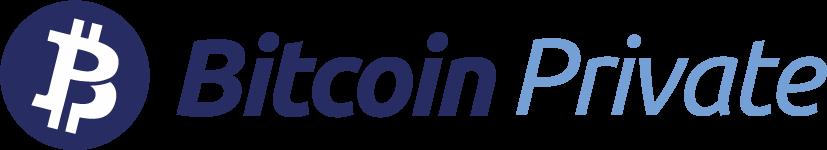 bitcoin-private-fork