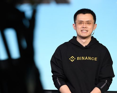 cz-binance-interview